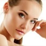 Przeróżne zabiegi dla ludzkiego ciała rekomendowane przez kosmetyczkę.