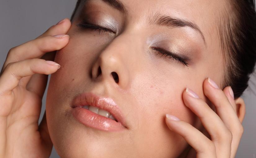 Fachowość, elegancja oraz dyskrecja – atuty dobrego gabinetu kosmetycznego