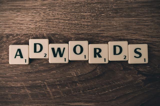 Znawca  w dziedzinie kampani Adwords pomoże i przystosuje trafną metode do twojego biznesu.