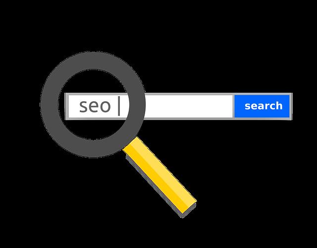 Profesjonalista w dziedzinie pozycjonowania sformuje odpowiedniapodejście do twojego interesu w wyszukiwarce.